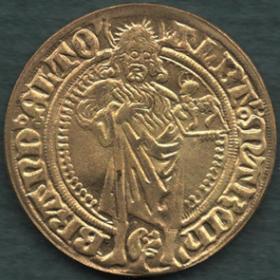 Копии монет Италии