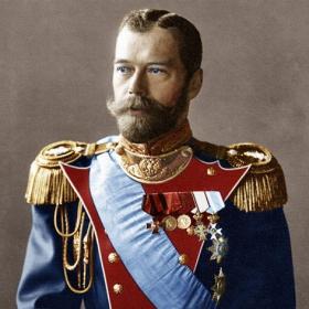 Копии монет Николая II (1894-1917)