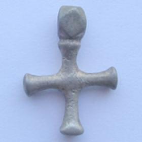 Старинные антикварные кресты (крестики)