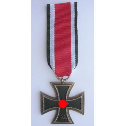 железный крест 2 класса 1939