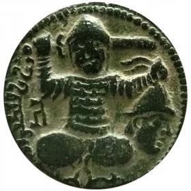 Артукиды