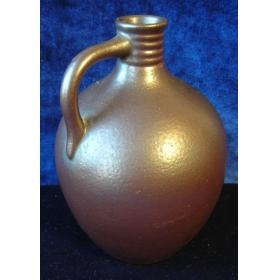 Бутылка-кувшин Hoganas